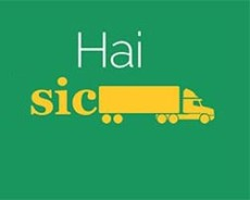 Photo of Hai sictir!